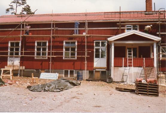 renovering1983-84_1212