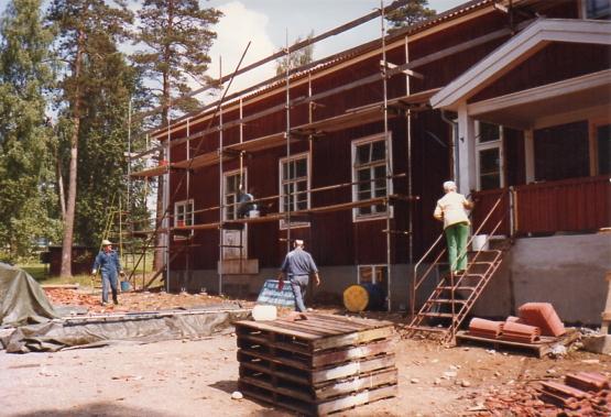 renovering1983-84_2213