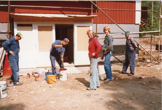 renovering1983-84_4215