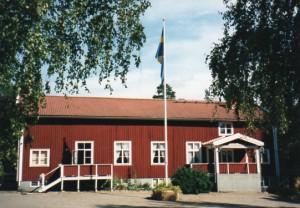 sommar2009217